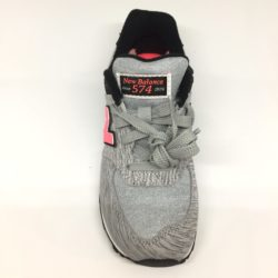 7bb0745b6c81e Diadora Heritage Equipe S SW JR – La Griffe calzature