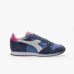 Diadora Heritage – La Griffe calzature
