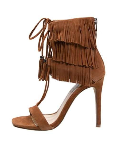 Diadora Heritage 171918 Game Animalier – La Griffe calzature