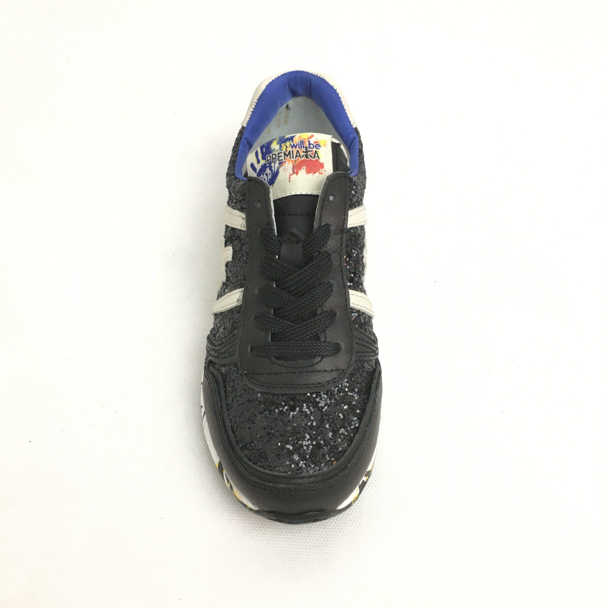 best sneakers d9cf3 85bff PREMIATA-SKY-GLITTER-NERO-3-e1499533521444.jpg