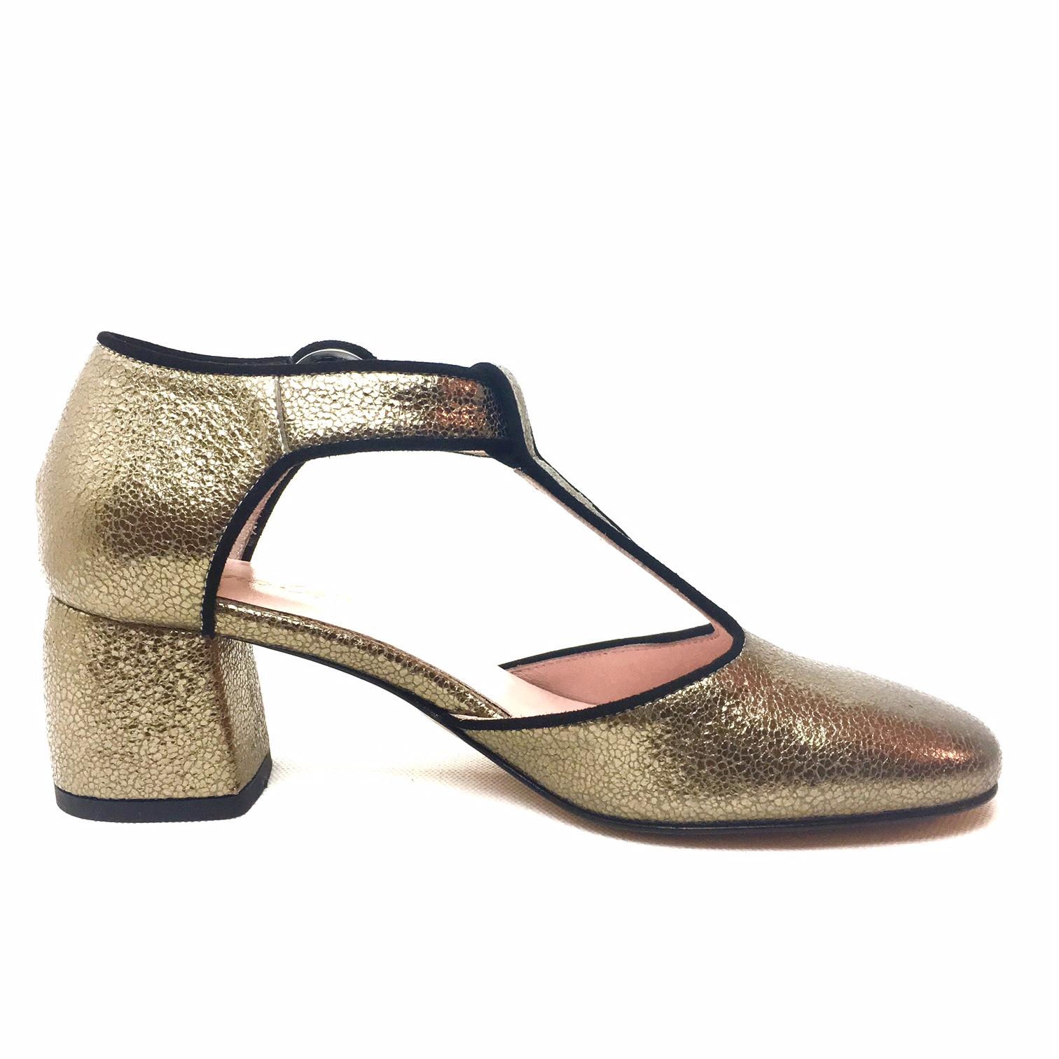 designer fashion 25e23 86f71 ANNA-F.8922-cristal-gold-3.jpg