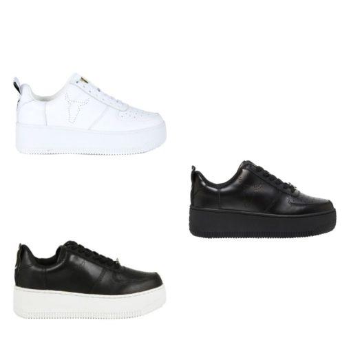 Sneakers – La Griffe calzature