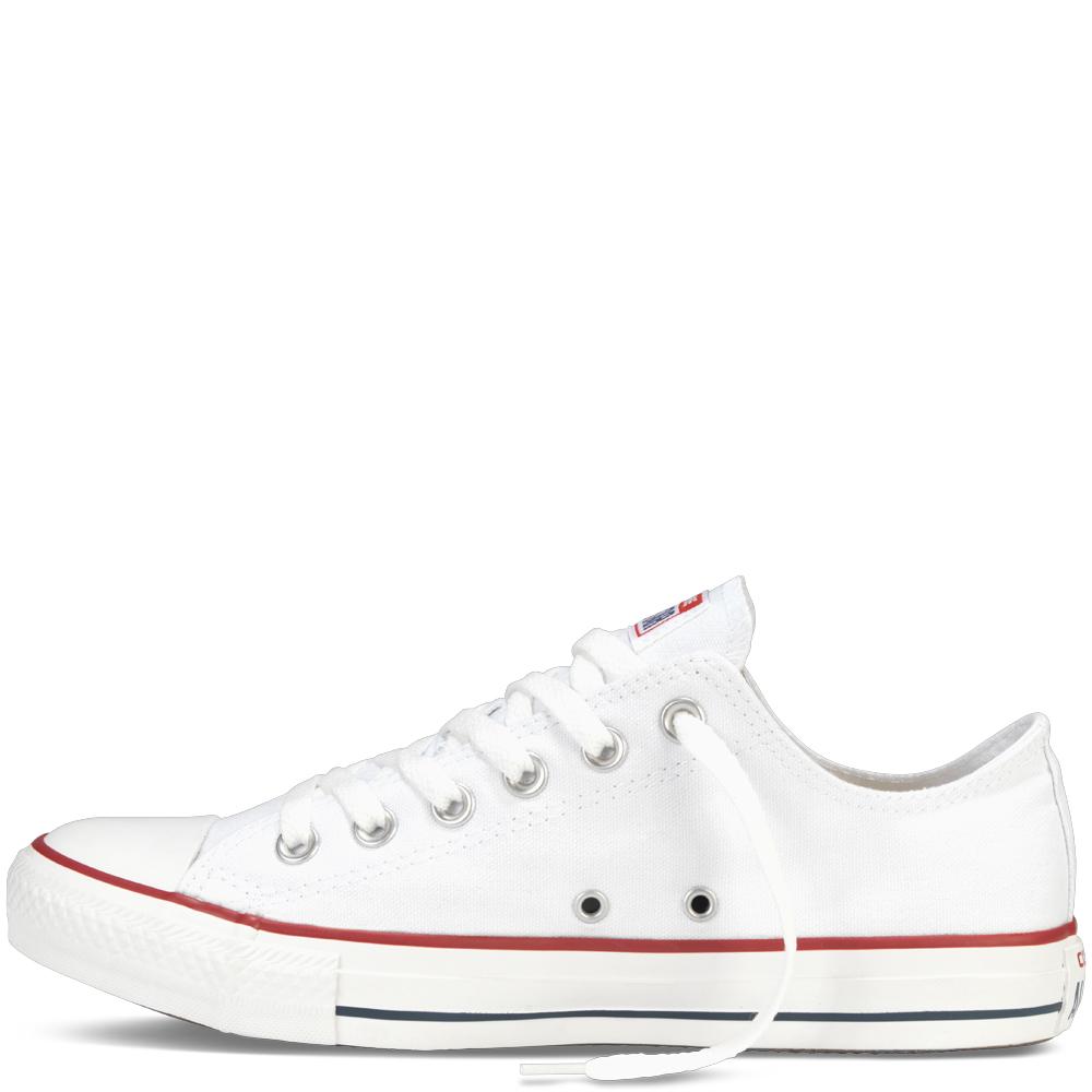 Converse sneakers bassa Chuck Taylor All Star - ox