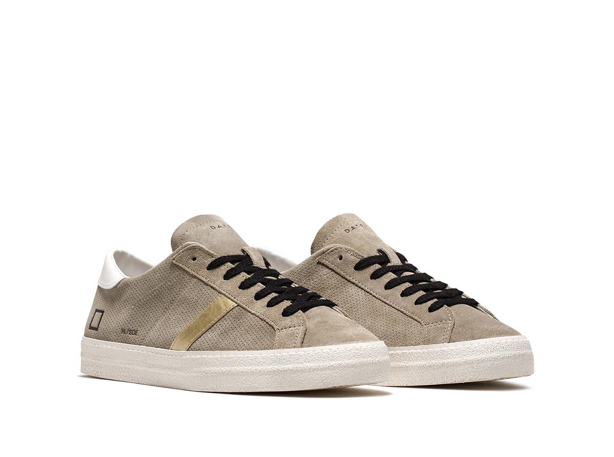 scarpe new balance canapa